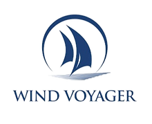wind_voyager_logo_edited_edited.png