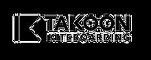 TK-Official-Black-3397955416_edited.png