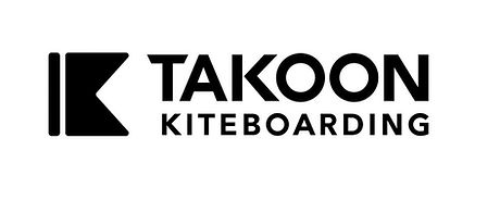 TK-Official-Black-3397955416.jpg