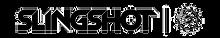 Slingshot_watermarkspikeyball_logo_black-1600-1024x179_edited.png