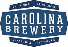 Carolina-Brewery-Logo.jpg