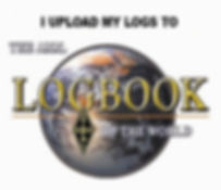 My LOGBOOK OF THE WORLD.