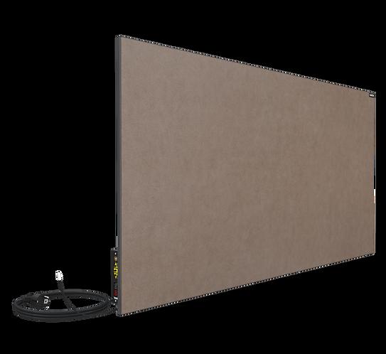 Обогреватель LUXOR W700R DESERT со встроенным терморегулятором