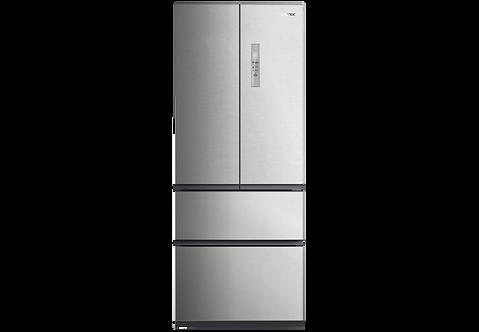 Холодильник Centek CT-1752 Total No-Frost