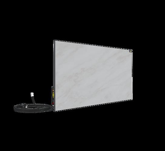 Обогреватель LUXOR W350MR BEJ-LIGHT со встроенным терморегулятором