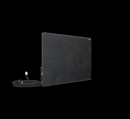Обогреватель LUXOR W300R LAVA со встроенным терморегулятором