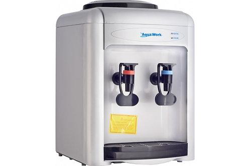 Кулер для воды Aqua Work 0.7-TK
