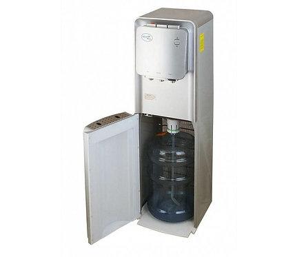 Aqua Well Кулер для водыYLR-1.5-JXD-12A Серебро