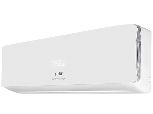 Сплит-система Ballu BSO-24HN1