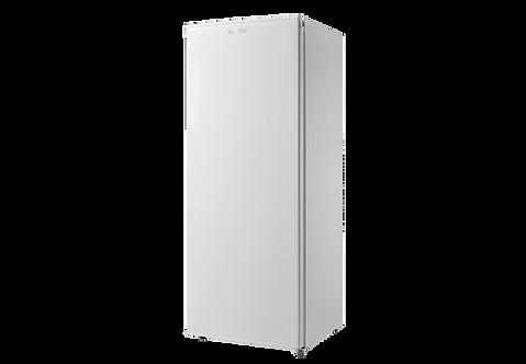 Морозильный шкаф Centek CT-1781 (157л )