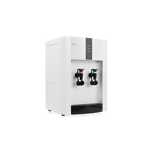 Кулер для воды Aqua Work 16-TD/EN белый