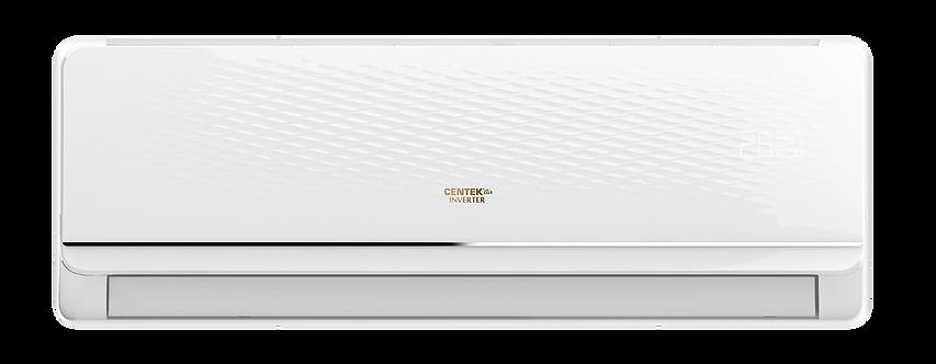 Инверторная сплит-система Centek CT-65T09