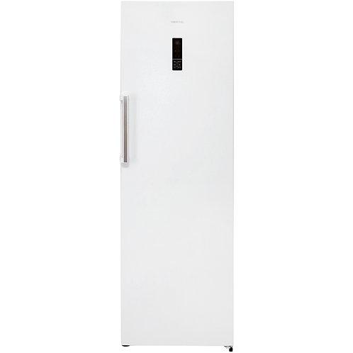 Холодильник HIBERG RF-47D NFW