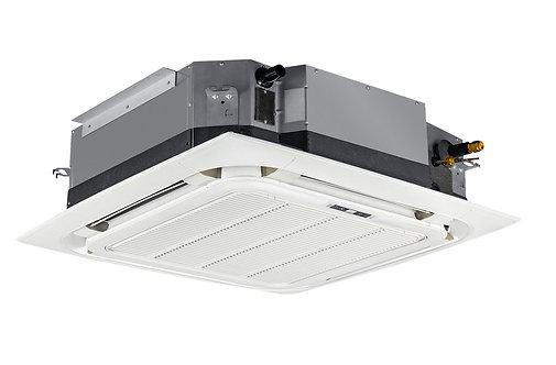 Сплит-система кассетная CENTEK CT-5318