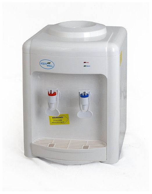 Кулер для воды AquaWell 36TD СЭ