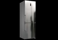 Холодильник Centek CT-1732 NF INOX multi