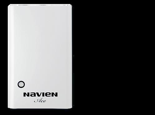 Газовый котел Navien ACE-20AN