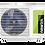 Thumbnail: Сплит-система Newtek 65R07+