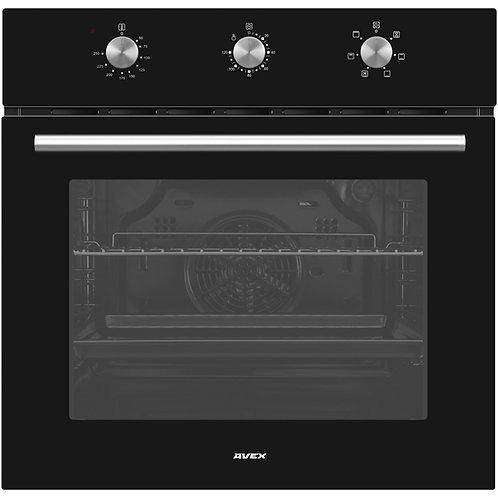 Духовой шкаф AVEX HM 6060 1B