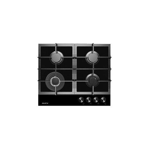 Варочная поверхность AVEX HM 6044 B