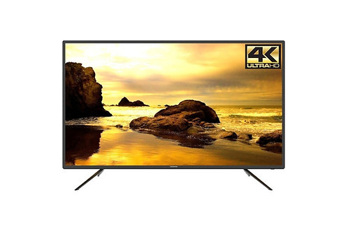 55_LED телевизор Centek CT-8255 UHD SMART