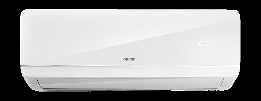 Сплит-система Centek CT-65A18