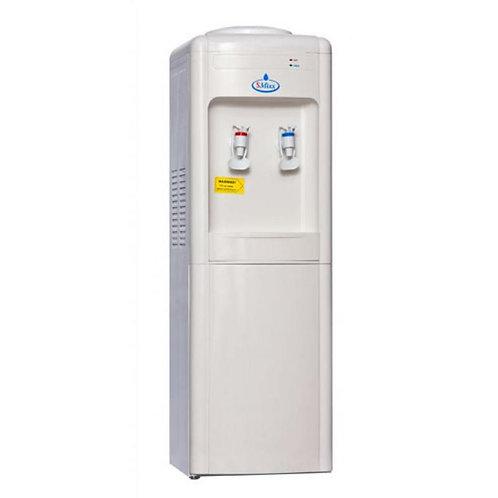 Кулер для воды SMixx 08 L белый