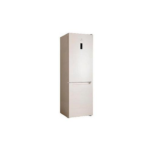 Холодильник Indesit DF 5180 E беж