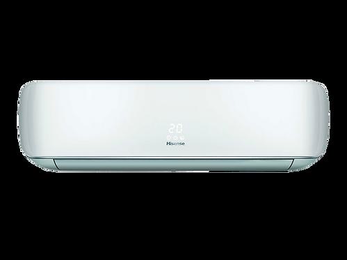 Сплит-система Hisense premium design Super DC InvAS-13UR4SVETG67
