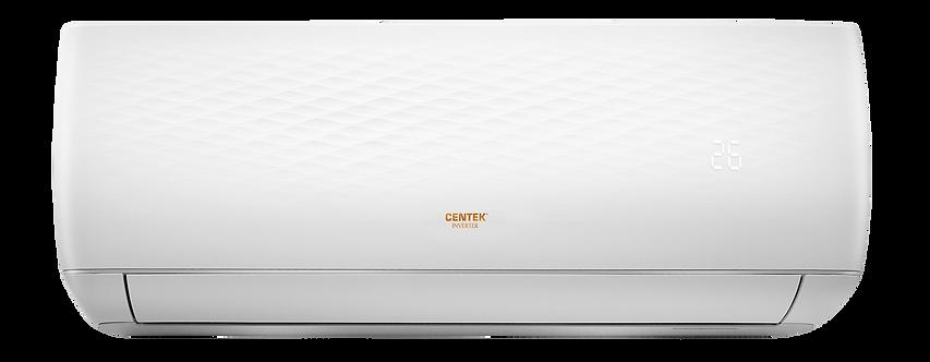 Инверторная cплит-система Centek CT-65V24