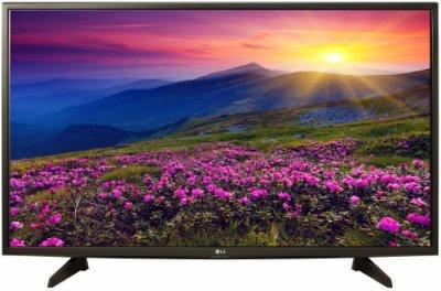 Телевизор LED LG 43LK5100 FHD