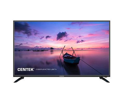 43_LED телевизор Centek CT-8243 Full HD1080