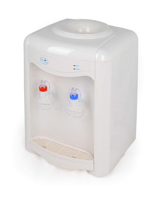 Кулер для воды AquaWell QK СЧ