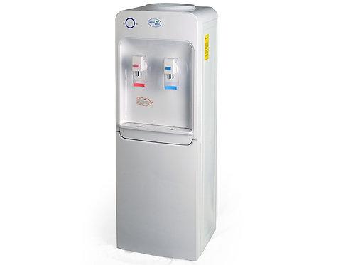 Кулер для воды AquaWell 1.5-JXD-13 пэ