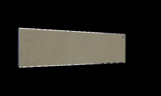 Обогреватель LUXOR W350L DESERT