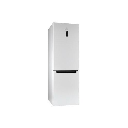 Холодильник Indesit DF 5180 W FNF,диспл.