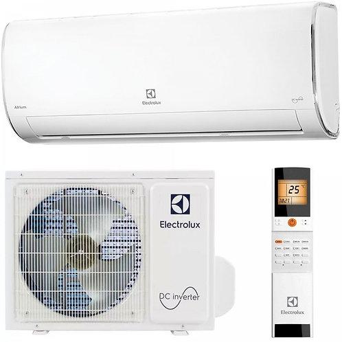 Cплит-система Electrolux atrium DC Inverter EACS/I - 07 HAT/N3