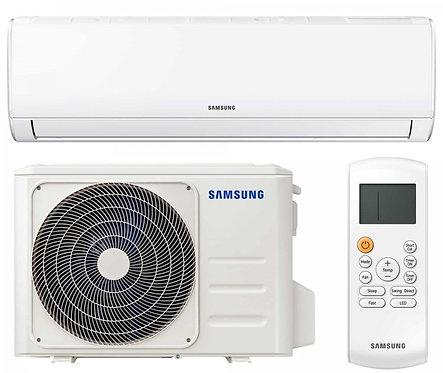 Сплит система Samsung AR07TQHQAURNER Серия AR 3000