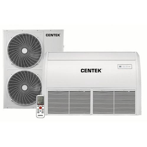 Сплит-система наполно-потолочная CENTEK CT-5318