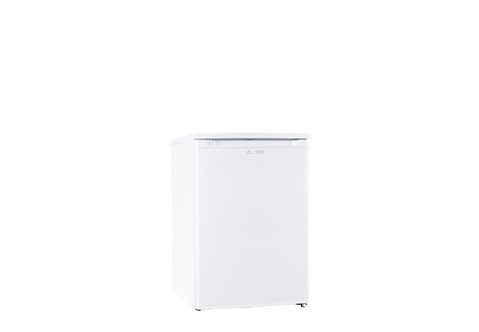Морозильный шкаф Centek CT-1780 (86л)