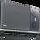 Thumbnail: Сплит-система Centek CT-65Z10