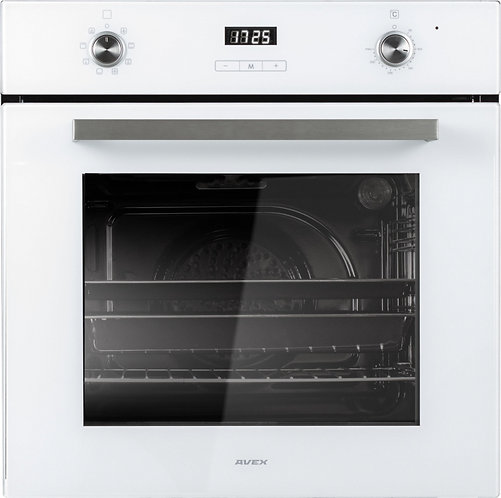 Духовой шкаф AVEX HM 6183 W