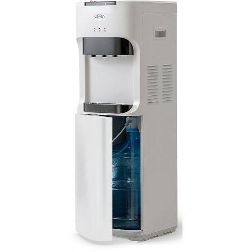 Кулер для воды Vatten L45-WE белый