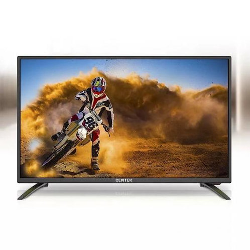 40_LED телевизор Centek CT-8240 Full HD1080