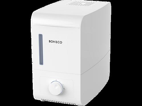 Паровой увлажнитель воздуха Boneco S200 (стерильный пар)
