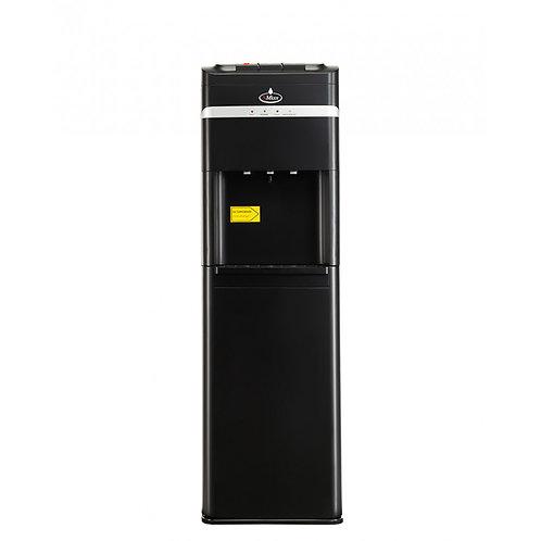 Кулер для воды SMixx HD-1363 B черный