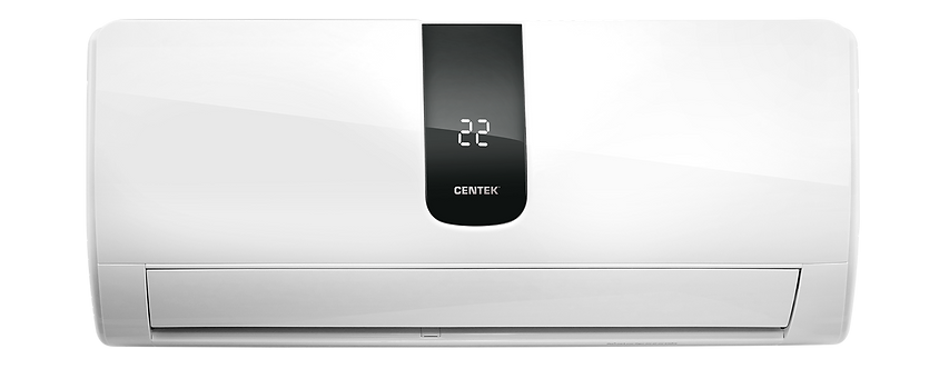 Инверторная сплит-система Centek CT-65X09
