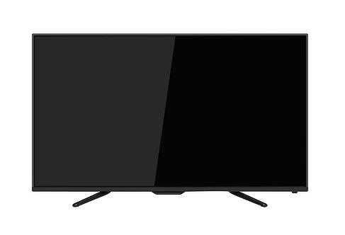 32_LED телевизор Centek CT-8232