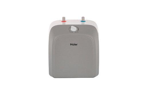 Вонагреватель Haier ES10V-Q2(R)
