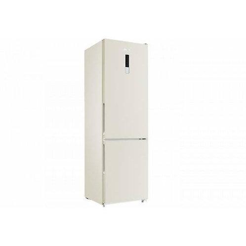 Холодильник Centek CT-1732 NF Beige multi No-Frost